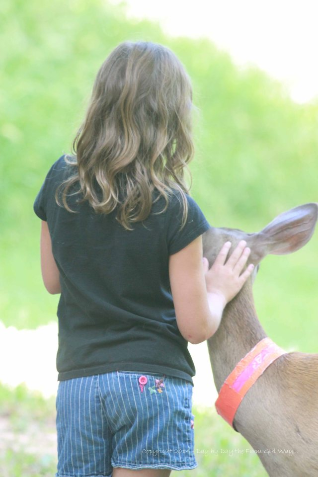 Riley and Daisy_6669