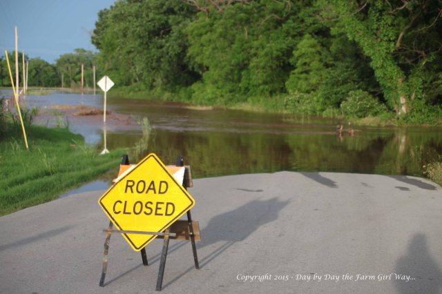 Road Closed_1205
