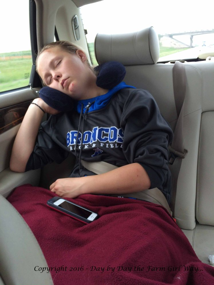 Emily Sleeping_0881