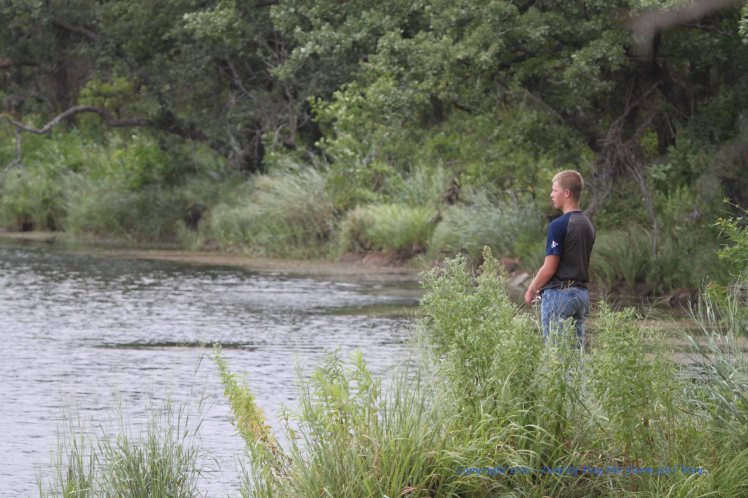 Sid Fishing_6921